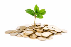 banca etica, finanzas eticas, propósitos