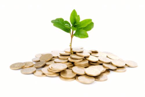 banca etica, finanzas eticas