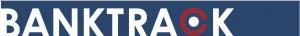 Banktrack logo