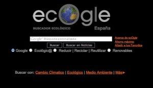 Ecogle