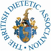 British Dietetic Association