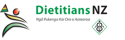 New Zealand Dietetic Association