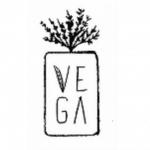 Logo Restaurante Vega Madrid