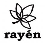 Rayen Vegano - Restaurante Vegano Madrid