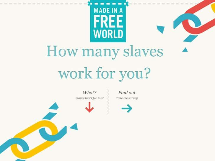 slavery-footprint-huella-de-esclavos