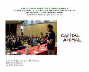 Capital-Animal-Victor-Suarez