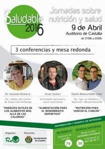 Cartel-difusion-Saludable-2016-Reverde-Victor-Suarez