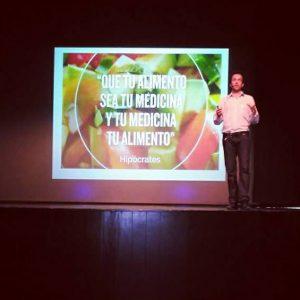 Conferencia-Girona-Victor-Suarez (1)