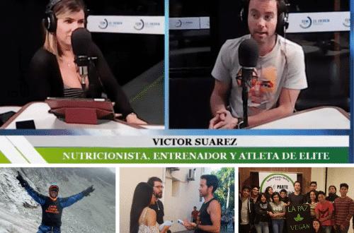 11 dias Bol Ene 2019 - Alargada