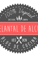 delantal-de-alces-logo