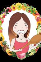 recetas_veganas_faciles_logo