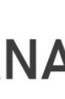 Mariana Figares logo