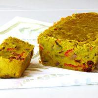 pastel-de-verduras