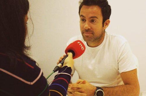 entrevista-para-@rne-(radio-nacional-de-espana)-con-@evacordon-🗣️