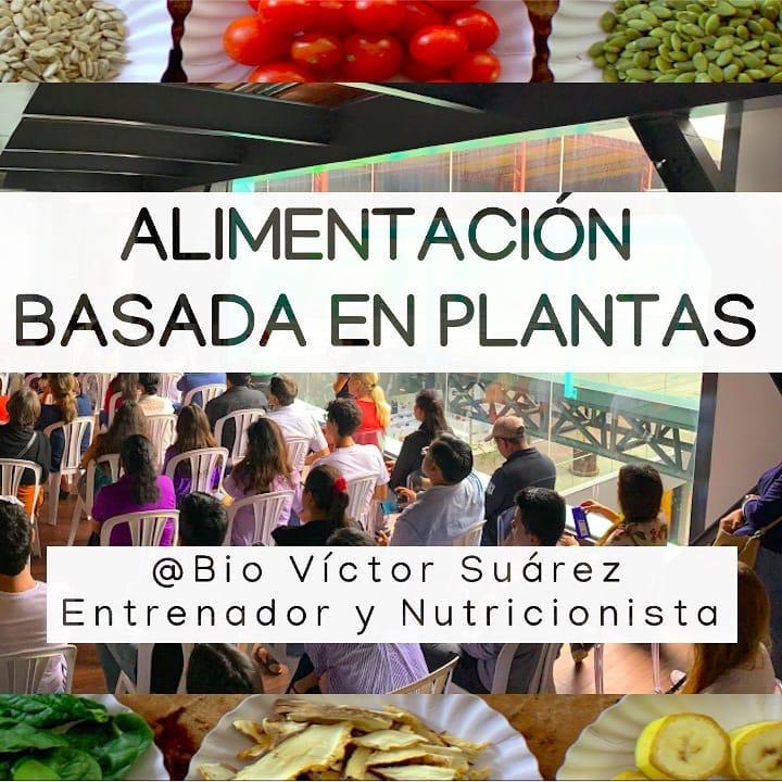 10-dias-en-bolivia:-2-conferencias,-1-podio-y-una-gran-ensenanza-perruna-🐕💪