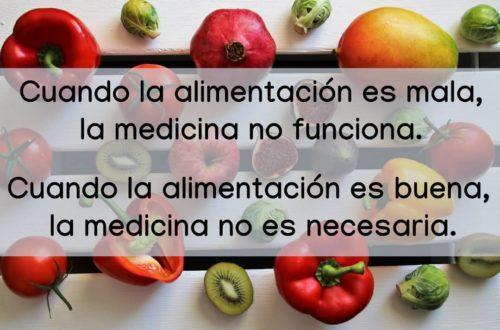 uno-de-mis-objetivos-con-todas-las-personas-que-tengo-en-consulta-es-que-su-alimentacion-minimice-o-erradique-por-completo-la-medicacion-🍌🍍🍓🥝🥥