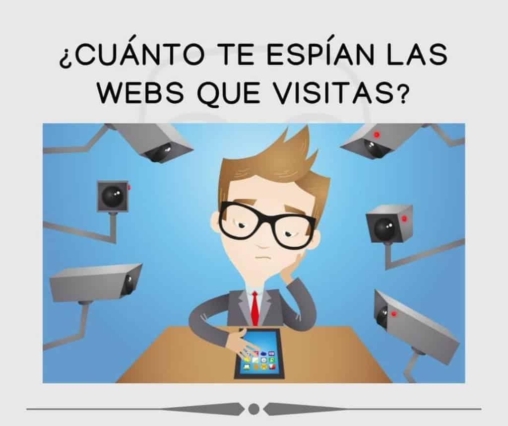 👀-conoce-la-cantidad-de-«espiadores»-o-«trackers»-que-utilizan-las-webs-que-visitas-habitualmente-para-registrar-todos-tus-movimientos