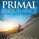 Libro Primal Endurance