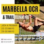 ¡Nos trasladamos a Marbella! 🌞